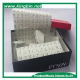 As sapatas de logotipo personalizado de papel tissue de Cintagem