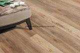 Película de PVC Membrance piso por piso laminado