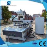 CNC Machine de découpe du routeur haut débit pour le mobilier