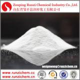 K2so4価格かカリウムの硫酸塩の価格