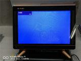 2017 télévision intelligente du nouveau produit HD DEL TV
