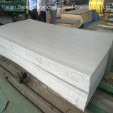 Strato Polished dell'acciaio inossidabile di 304h 304n 304ln