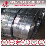 ASTM A792 Az150 Aluzinc a enduit la bande en acier de Galvalume