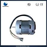 Motor de indução para o ventilador da capa/capa da cozinha