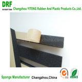 Cella Closed della gomma piuma di poliuretano per industria dell'imballaggio