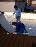 Pannelまたは運河またはプールのための高品質Sbs/APPの瀝青の屋根ふきの防水の膜