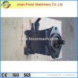 A4VG utilisé pour la pompe à piston hydraulique excavatrice