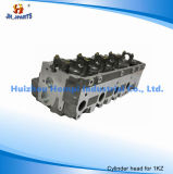 La culata del motor Toyota 1KZ 1KZ-Te 11101-69128 908780