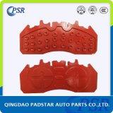 Chinois Saletruck Fctory Direct & Bus & car les plaquettes de frein