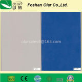 Reichlich vorhandenes Colors Fiber Cement Decoration Board (UVbehandlung)