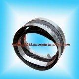 ネオプレン上塗を施してある適用範囲が広いダクトコネクター(HHC-120C)