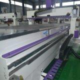 Cnc-Maschine für die Herstellung hölzernen Tür-Holzbearbeitung CNC-Fräsers 1325