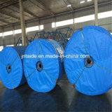 2 Ply резиновые ленты транспортера/Ep ремни транспортера