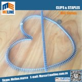 Gemaakt in China, Klemmen de Van uitstekende kwaliteit van de Matras, M45, M46, M47, M48, M65, M66, M85, M87, M88, M95, M96, trd-619 Klemmen
