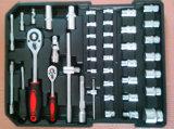 186PCS Professional Auto Repair Tool Set (FY186A-G-2)