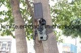 Rifornimento di energia solare Klc20 per la macchina fotografica della fauna selvatica