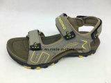 Calçado de moda casual Sapatas homens Sports sandálias de praia (3.20-9)