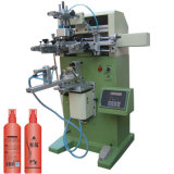 Imprimante d'écran de seau de TM-250s Dim80mm pour les produits ovales