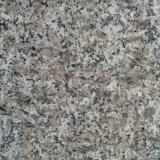 Granito grigio naturale della Cina Juparana per il controsoffitto della cucina