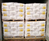 Snelle Verspreidbare Polyanionic Cellulose PAC