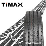 LTRのタイヤ、軽トラックのタイヤ、650r15c、650r16c