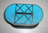 Filtro de aire para piezas de recambio 32/925682 JCB