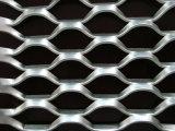 Metallo in espansione galvanizzato per la decorazione