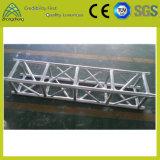 Fascio di alluminio multifunzionale dello zipolo di illuminazione della fase