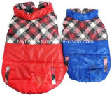 Produit de chien Vêtements Accessoires accessoires Manteau Vêtements pour animaux de compagnie