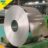 Катушка оцинкованной стали цинк алюминий с покрытием из ПВХ цены в Индии