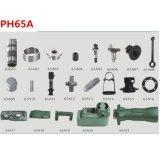 Accessorio dei pezzi di ricambio pH65A degli attrezzi a motore