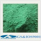 De carbonate de cuivre Cuco3 La pureté de 96 % de la Chine Manufacuturer