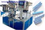 フルオートマチックの衣服クリップアセンブリ機械、洗濯ばさみアセンブリ機械