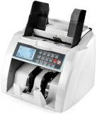 Kobotech Kb-8672s Moeda do contador de notas de observação Cash Bill Dinheiro Máquina de contagem
