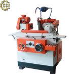 Manuel de la machine de meulage externe Cst-150A