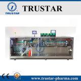 Ggs-240 (P5) Machine automatique de remplissage de liquide d'étanchéité
