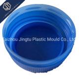 Vis d'injection plastique Bouchon de vase d'eau minérale pour boire