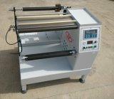 Rembobinage de la machinerie Rouleau de papier coupeuse en long avec la SGS