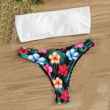 Dernière conception femmes Sexy Bikini maillot de bain