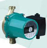 Bomba circular (WRS20/15-Br) com aprovado pela CE