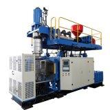 Le PEHD 20~60L de fûts en plastique Making Machine Machine de moulage par soufflage