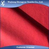 Tela de estiramiento de nylon al aire libre impermeable tejida de la manera del Spandex 4 para los pantalones