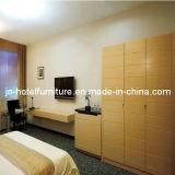 ホテルセットされる標準部屋の家具/中国の家具