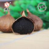 Ausgezeichnete Qualitätschinesischer schwarzer Knoblauch 700g