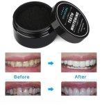 Naturellement les dents de blanchiment des produits avec prix d'usine