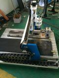 6090 Nuevo estilo de alta calidad china mini ordenador de sobremesa Router CNC