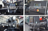insieme di generazione diesel di 200kw 250kVA Deutz con l'alternatore di Stamford