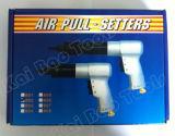 공기 풀 세터 전자총을 당기는 압축 공기를 넣은 리베터 M5 M6 리베트