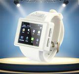 Nouvelle arrivée un1 montre téléphone mobile Android