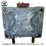 Mold Auto plastica per Filter VW